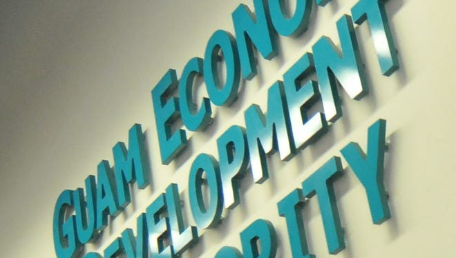 The Guam Economic Development Authority is looking to top off its rental relief grant program with another $1.8 millionand establish more business grants if it gets more federal funding.
