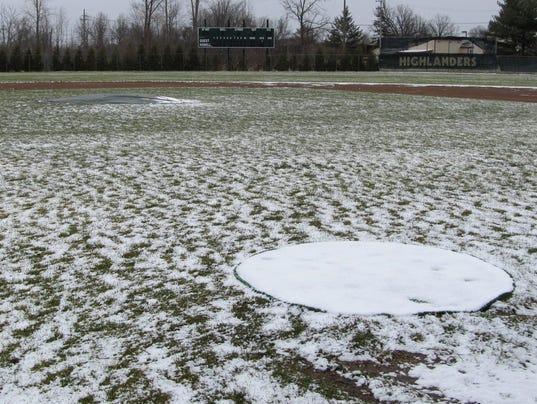 636595692192525567-Howell-baseball-field.JPG
