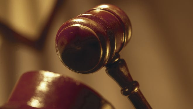 A Mississippi man pleaded guilty in George County Circuit Court.
