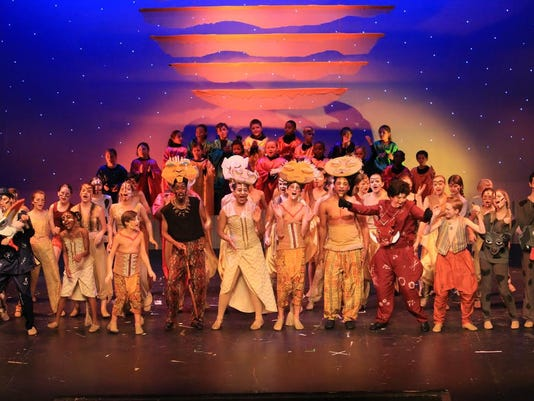 SC Lion King Jr Curtain Call.jpg