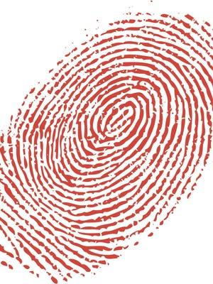 Save money by eliminating fingerprint requirement for those receiving public assistance.