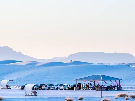 White-Sands-2.jpg