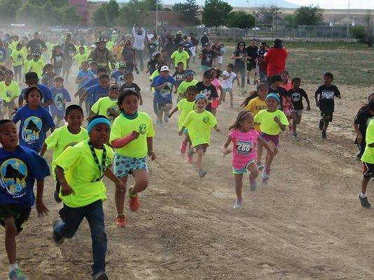 FMN Marathon 0504 01