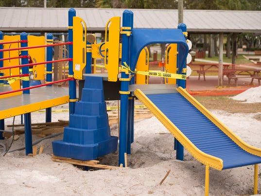 636246563741816048-Playground.JPG