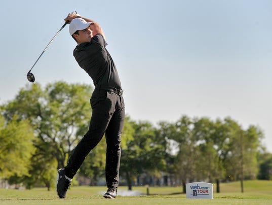 636260799686032463-Louisiana.Open.golf.sat.03.25-8256.jpg