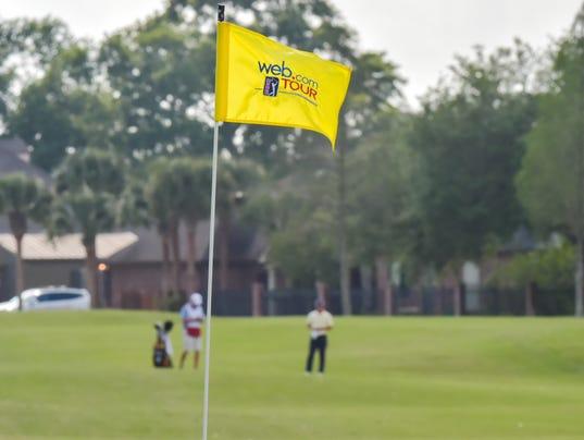 636261577403579936-final.round.Louisiana.Open.Golf.Sunday.03.26-3895.jpg