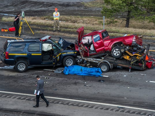 Where To Buy Cars That Have Been In Accidents