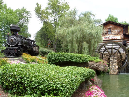 dollywood-expansion