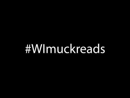 wimuckreads-Black.jpg