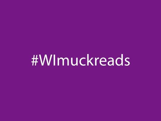 wimuckreads-Purple.jpg