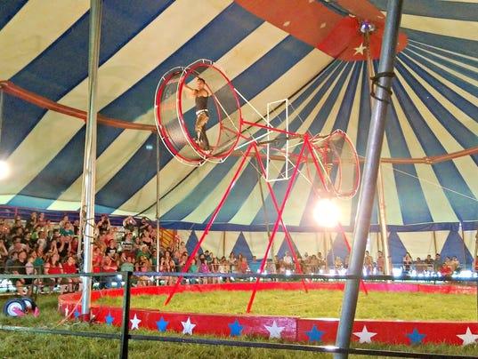 636068690185195496-Circus-2.jpg