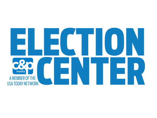 636065305553562547-election-center-new.png