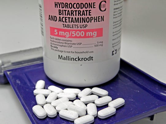 AP_PAINKILLERS_FDA_59377298