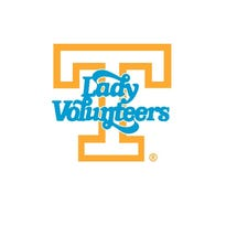 Tennessee Lady Vols score big on 3-pointers in win over Long Beach State