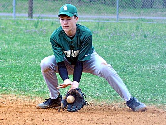 4-11 HCA baseball 1.JPG