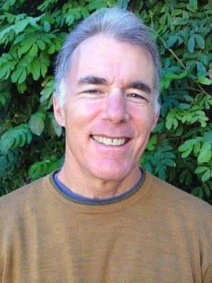 Mike Rivkin