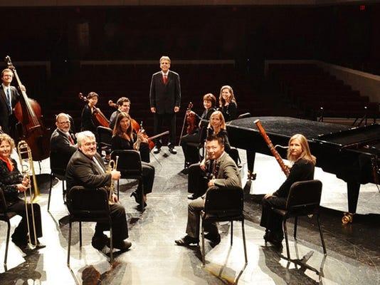 Gateway Chamber Orchestra.jpg