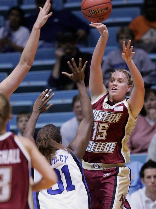 Obit_Droesch_Basketball_52325.jpg