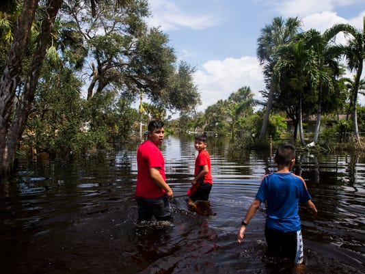 NDN 0914 Irma Bonita Springs 004