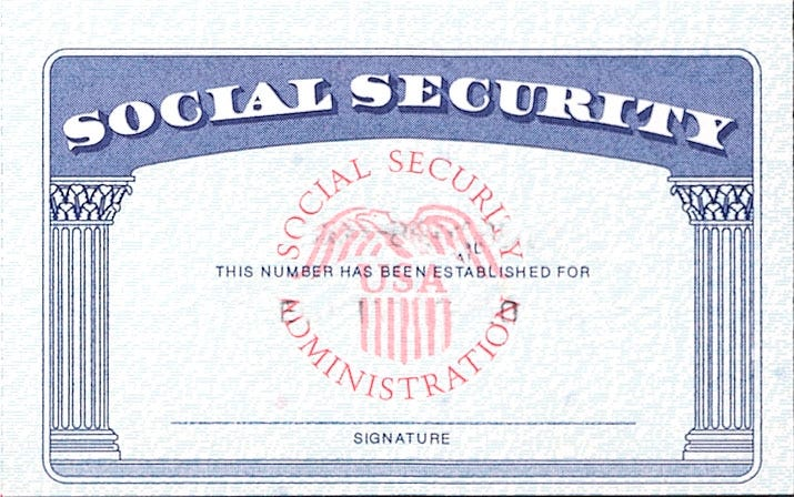 Discussion on this topic: Getting a Social Security Number for a , getting-a-social-security-number-for-a/