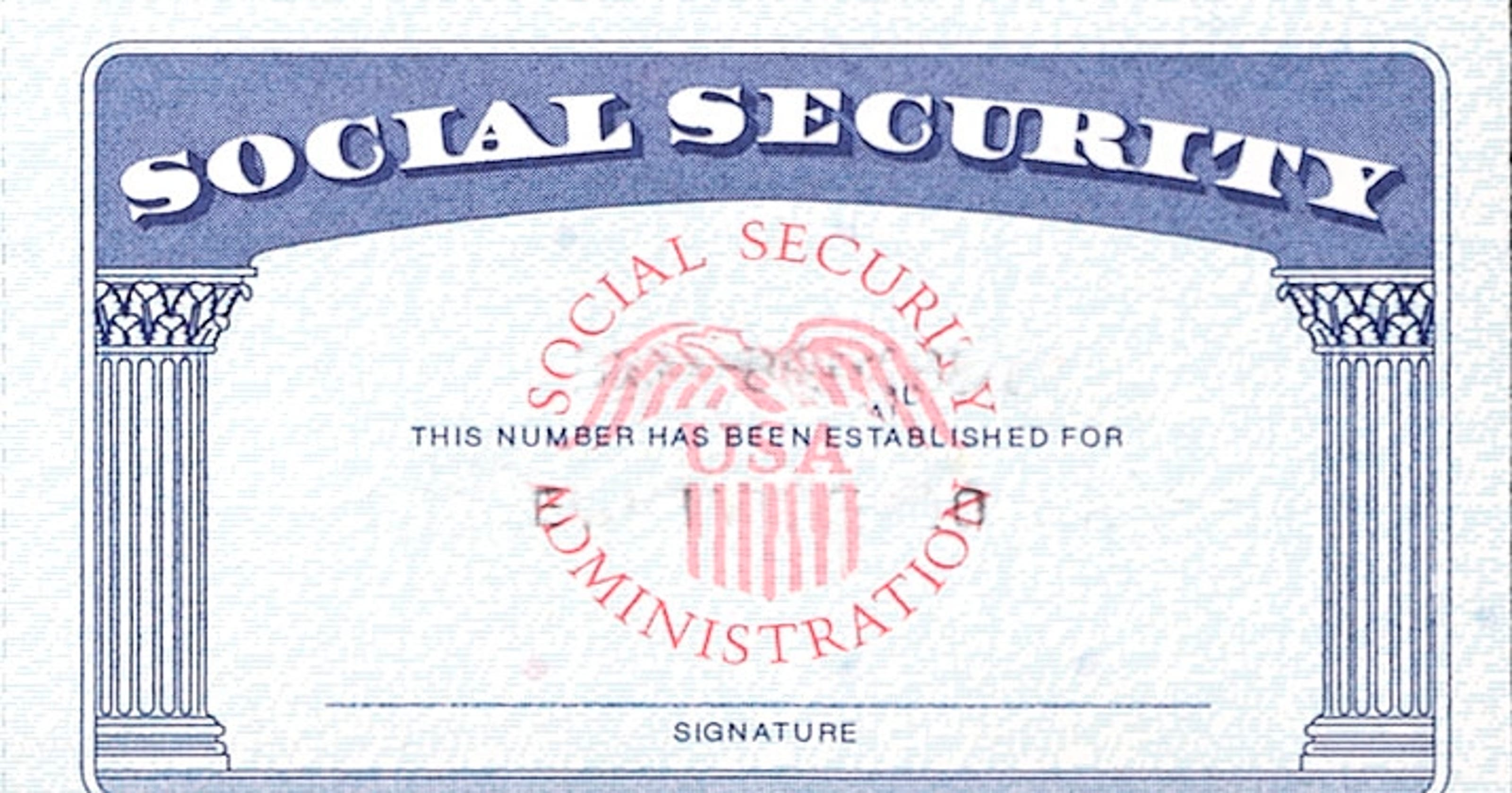 social security how to make it better