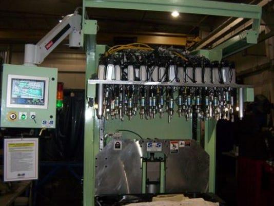 -Slick-Automated-weld-machine.JPG