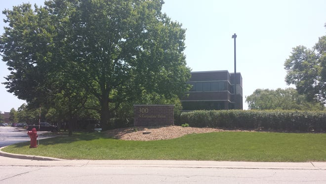 HarQen has moved its headquarters to 300 N. Corporate Drive in the city of Brookfield from Milwaukee.