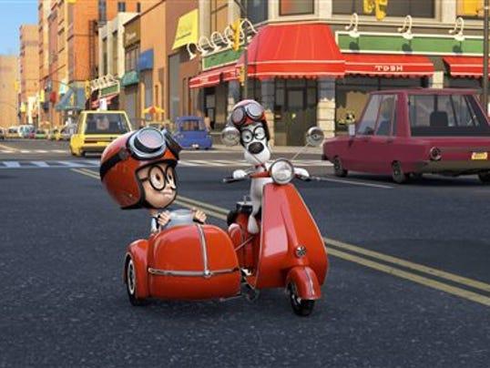 Film Review Mr Peabod_Garr (2).jpg