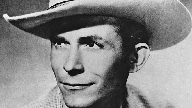 I Saw the Light (2016) Hank Williams has quite the history in Shreveport as a performer on the Louisiana Hayride at the Municipal Auditorium. His legacy lives on and soon the world will learn more about it in the biopic (biographical movie) scheduled to release in theater in March 2016.
