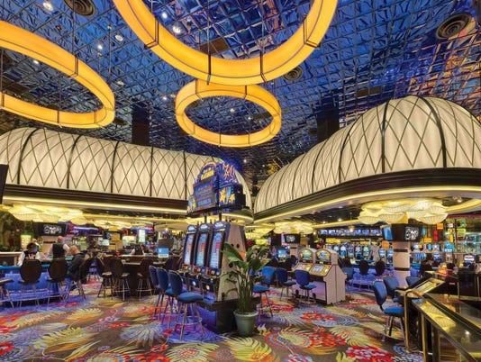 635967702472786388-atlantis-casinofloor1-HR.jpg