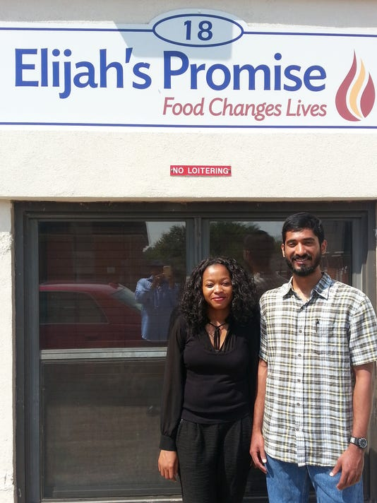 Joyce-and-Ajan-at-Elijahs-Promise-Feature.jpg