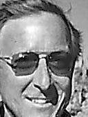 Ronald F. Wilson, 65