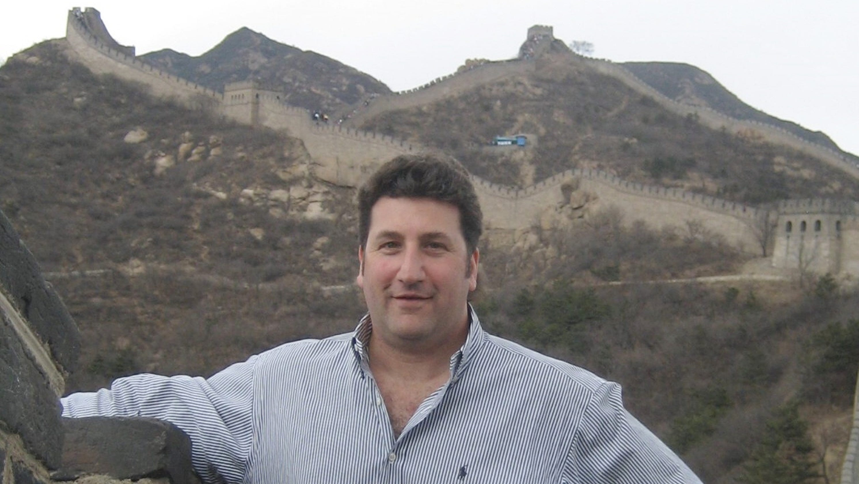 Expert etiquette tips for doing business in china kristyandbryce Gallery