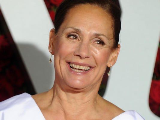 70th Annual Tony Awards Arrivals - NYC