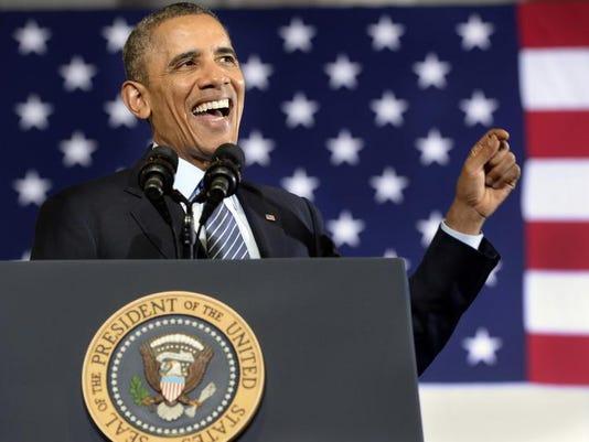 -LSJBrd_02-08-2014_LSJ_1_A009~~2014~02~07~IMG_Obama_at_MSU_1.jpg_1_1_GV6DAAQ.jpg