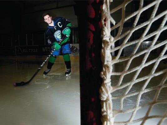 mr_hockey1