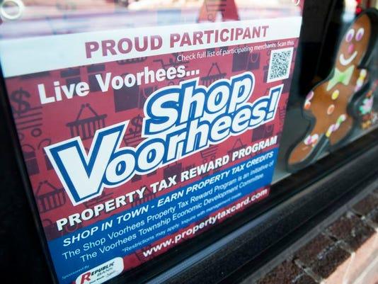 CHl 0219 shop voorhees