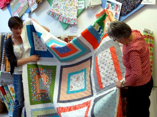 Quilts (1).JPG