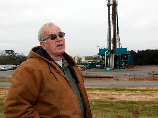 Mississippi~s Oil Hopes(2).jpg