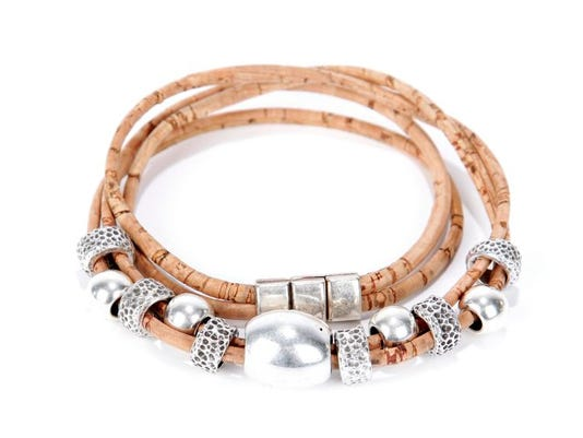 2014 215233423-Fashion_Cork_Accessories_NYET235_WEB160503.jpg_20140709.jpg