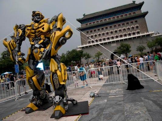 China Transformers_Atki.jpg