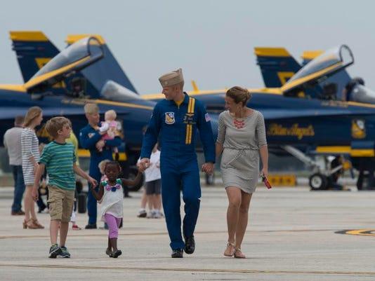 Blue Angels Return to Pensacola_11.jpg