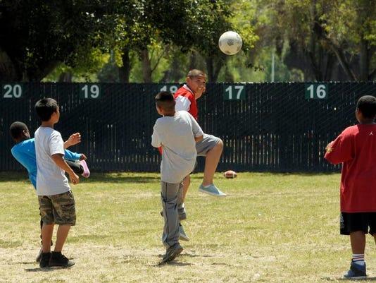 SoccerGrant1.jpg