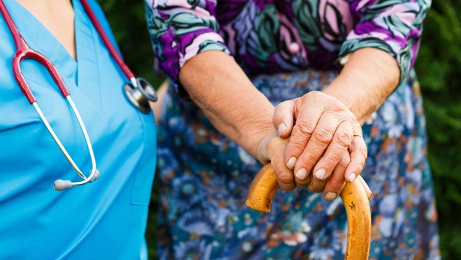 There is no known cause or cure for Parkinson's disease, but proper treatment can help manage the symptoms. See a neurologist for diagnosis and care.