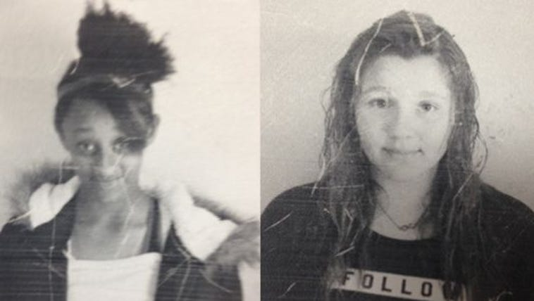 Boise Police are asking for the public's help in locating