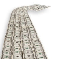 Abrams: How small businesses can prevent a holiday cash-flow disaster