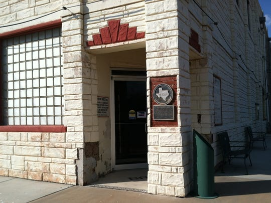 The front door to Electra City Hall became a revolving door in 2016 as the city saw turnover on the city council and in the administrator's office.