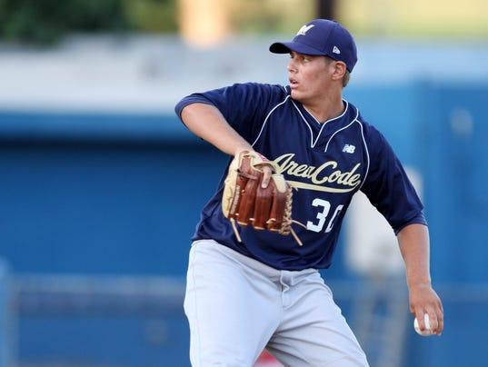 6-3-Brady Aiken