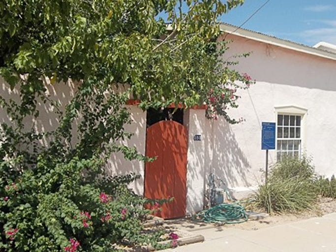 gila county buddhist singles Get a specific property enter one of the following: parcel number: account number.