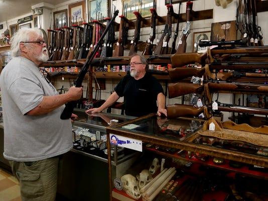 gun sales.jpg